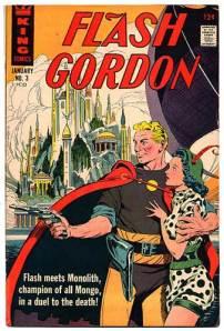 Flash_Gordon